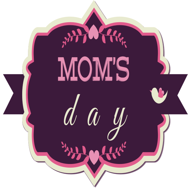 Mom Day's messages sticker-2
