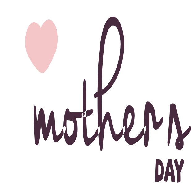 Mom Day's messages sticker-3