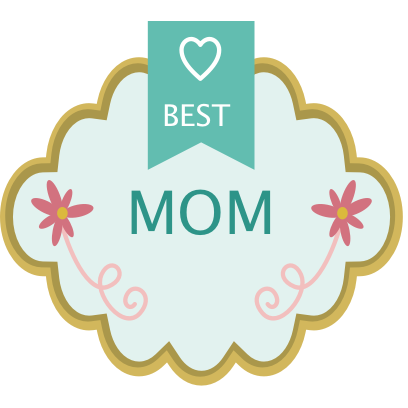 Mom Day's messages sticker-10