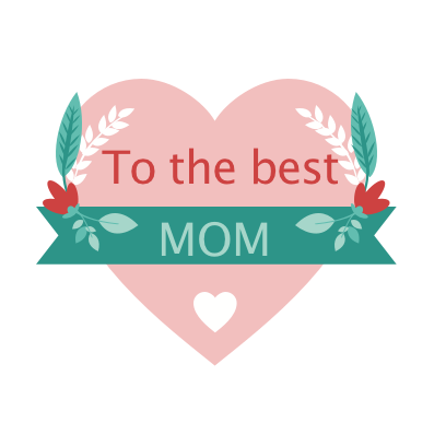 Mom Day's messages sticker-5
