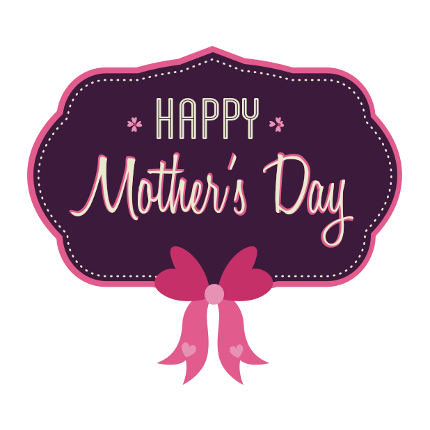 Mom Day's messages sticker-1