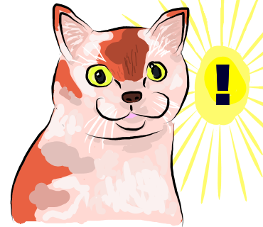 有点怪猫 messages sticker-6