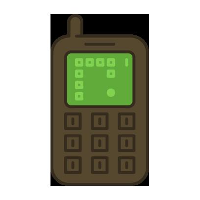 Find The Balance messages sticker-9