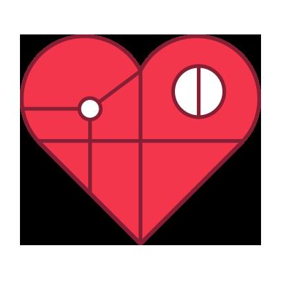 Find The Balance messages sticker-4