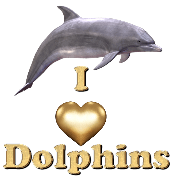 Where's the Dolphin Sticker Pack for iMessage messages sticker-2