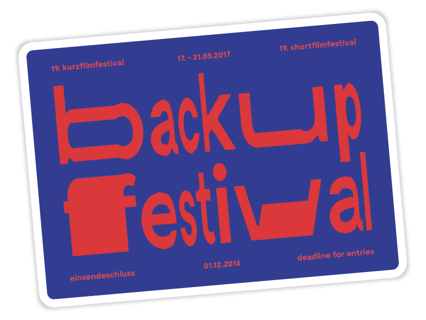 backup_festival messages sticker-1
