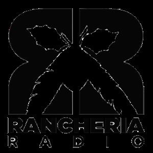Rancheria Radio messages sticker-3