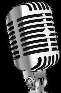 Rancheria Radio messages sticker-9