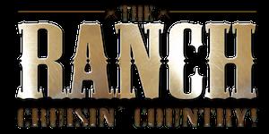 Rancheria Radio messages sticker-6
