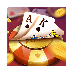 Texas Holdem - Casino Games messages sticker-0