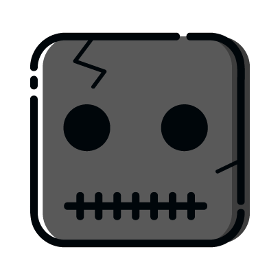 Moodies Sticker messages sticker-11