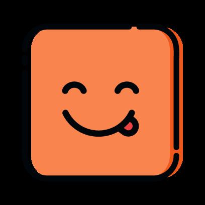 Moodies Sticker messages sticker-3