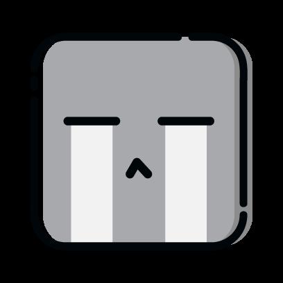 Moodies Sticker messages sticker-7