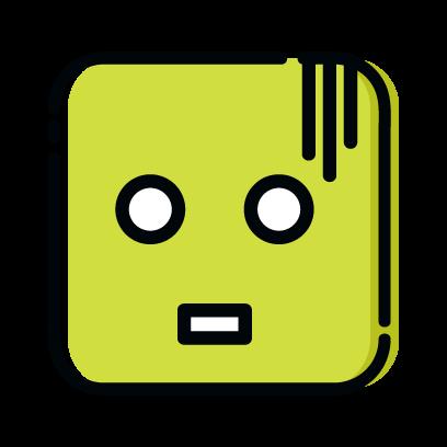 Moodies Sticker messages sticker-9