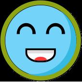 Sticker Switch Quest - Flip Colour Challenge messages sticker-7