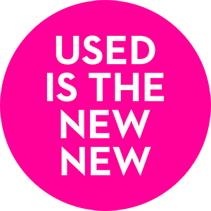 Fashionphile messages sticker-0