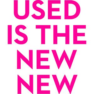 Fashionphile messages sticker-8