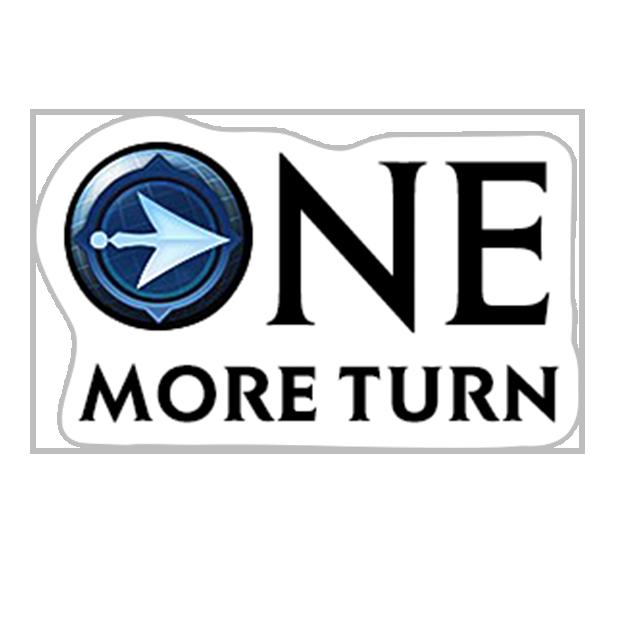Sid Meier's Civilization® VI messages sticker-0