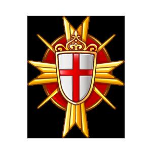 Heraldic Stickers messages sticker-4