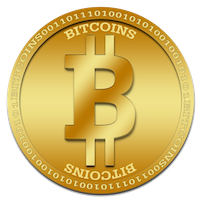 BitChain - Bitcoin Stickers messages sticker-8