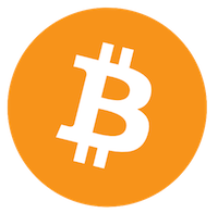 BitChain - Bitcoin Stickers messages sticker-2
