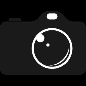 Photographer Stickers messages sticker-11
