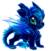 DragonT - Best Dragon Emoji And Stickers messages sticker-6