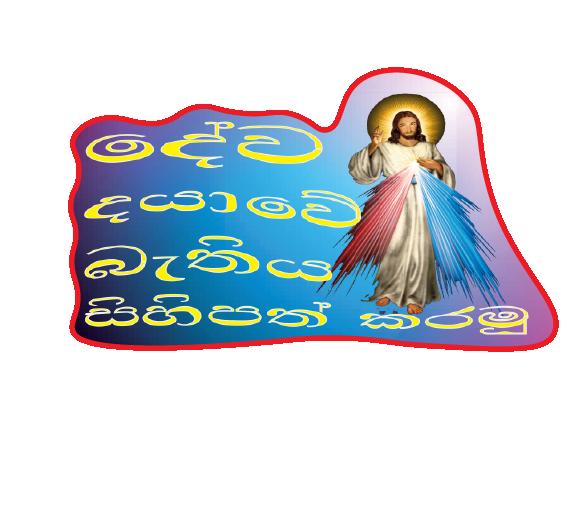Missal Stickers messages sticker-4