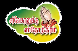 Missal Stickers messages sticker-8