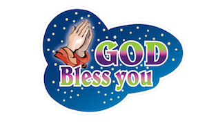 Missal Stickers messages sticker-5