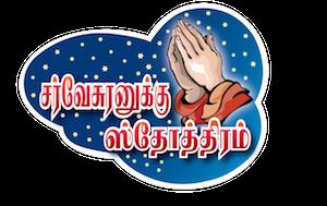 Missal Stickers messages sticker-3