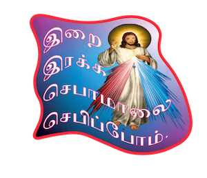 Missal Stickers messages sticker-10