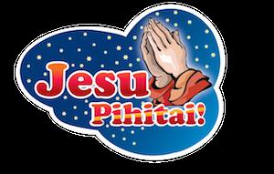 Missal Stickers messages sticker-0