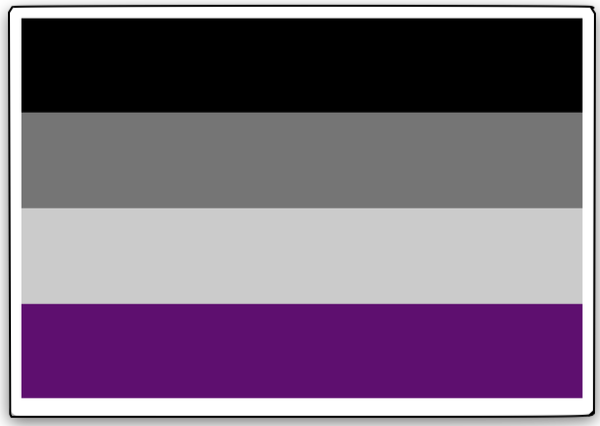 PrideNotPrejudice Solidarity Flags messages sticker-3