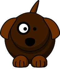 PuppyMoji - Awesome Emoji and Stickers messages sticker-3