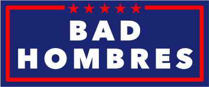 Trumpy Quotes messages sticker-4