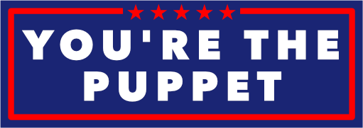 Trumpy Quotes messages sticker-9