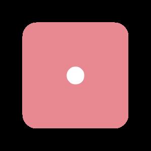Dice Smash messages sticker-0