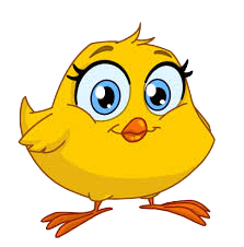 DuckDuck - Awesome Emoji And Stickers messages sticker-3