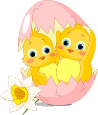 DuckDuck - Awesome Emoji And Stickers messages sticker-8