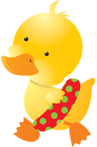 DuckDuck - Awesome Emoji And Stickers messages sticker-10