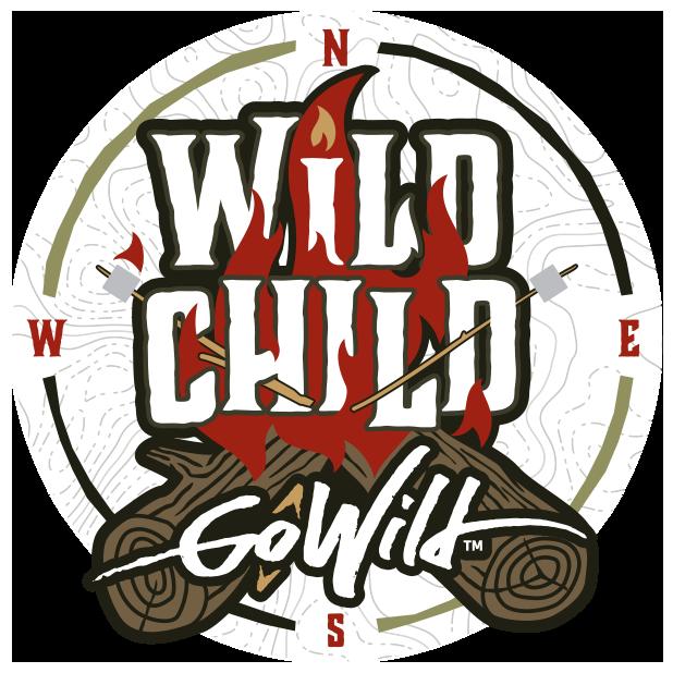 GoWild messages sticker-1