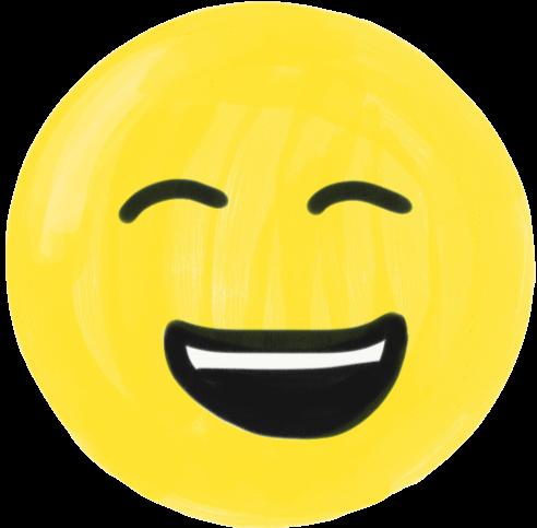 Sketch Emoji messages sticker-6