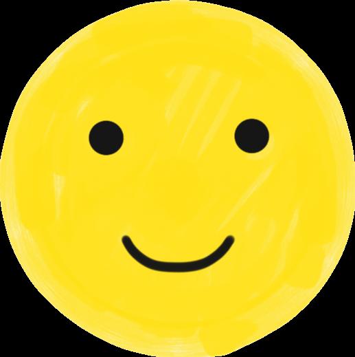 Sketch Emoji messages sticker-0