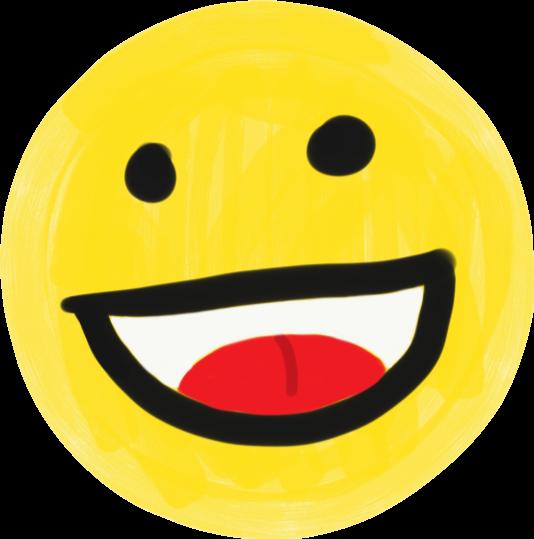 Sketch Emoji messages sticker-7