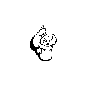 Sirome Glyph Semibold messages sticker-6