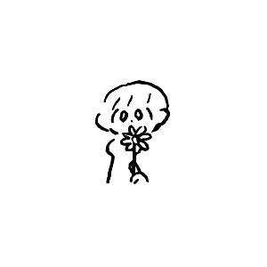 Sirome Glyph Semibold messages sticker-5