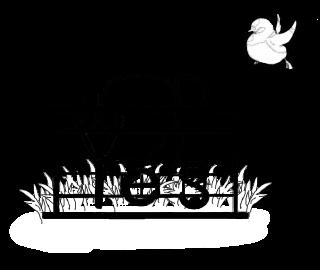 小鳥 アニメーションステッカー messages sticker-0