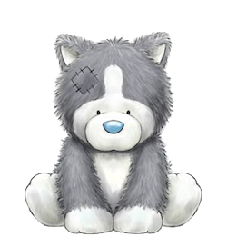 WolvesCute - Awesome Wolves Emoji And Stickers messages sticker-10