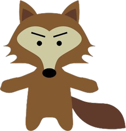WolvesCute - Awesome Wolves Emoji And Stickers messages sticker-9